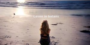 leven-in-balans_2